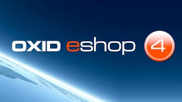 E-Commerce: Oxid eShop gibt Gas - neues Frontend, neue Funktionen in der Pipeline