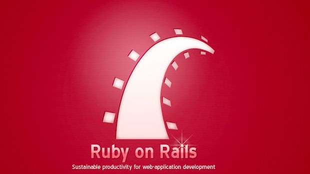 Ruby: Kostenloses E-Book zeigt Ruby Best Practices