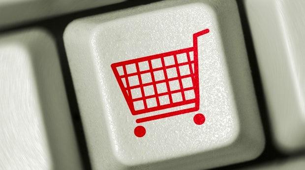 E-Commerce: Abbrüche im Warenkorb mit 8 einfachen Schritten vermeiden [Teil 3 von 3]