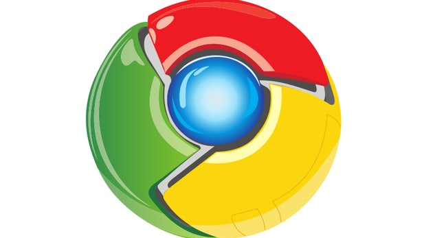 "Chrome 9 mit ""Chrome Instant"" und WebGL"