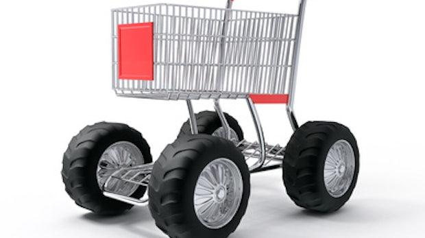 E-Commerce: 5 Tipps für gute Danke-Seiten