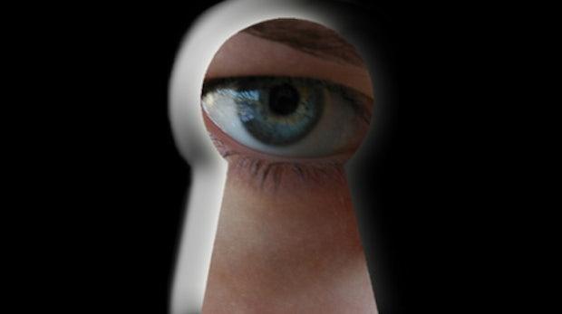 Privacy: Apple sammelt exakte Standortdaten der iPhone-Nutzer