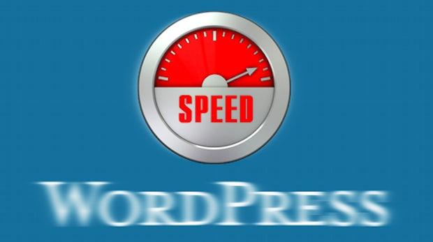 CSS-JS-Booster: WordPress-Performance erhöhen und Ladezeiten reduzieren