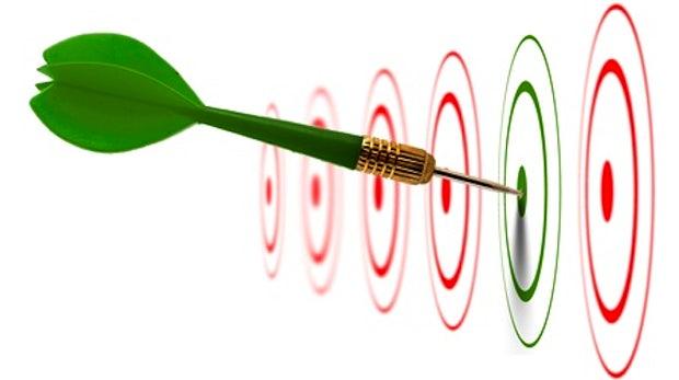 Marketing nervt: Worauf es Kunden wirklich ankommt