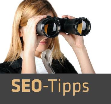 SEO: Google Webmaster Tools werden zur SEO Zentrale