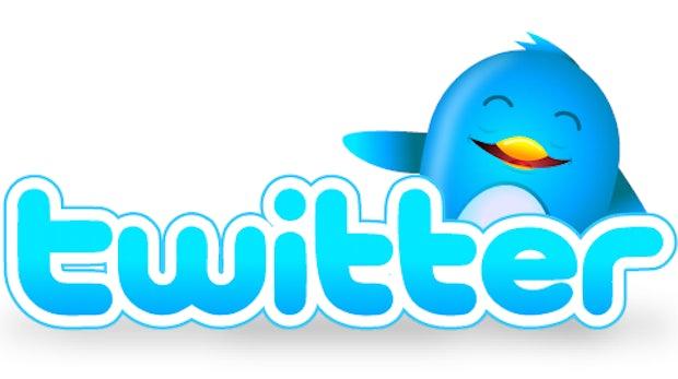 Twitter Places: Twitter führt Orte für Tweets ein (und ist erstmal down...)