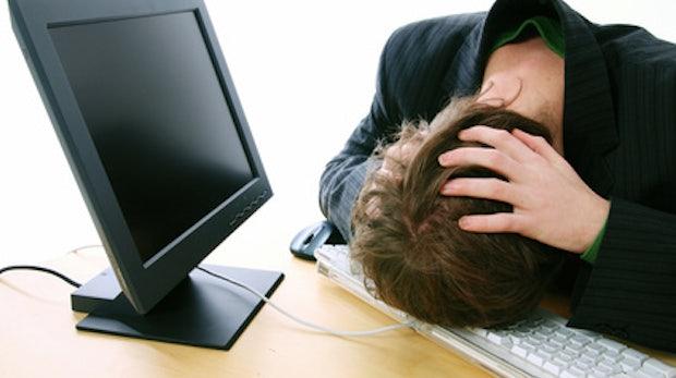 Facebook-Schädling: Neuer Trojaner kapert den Browser und klaut Passwörter