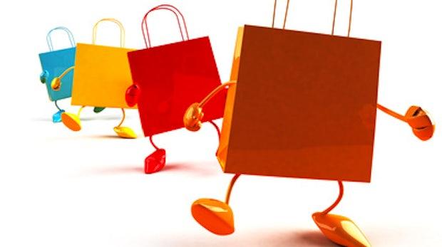 Die 10 wichtigsten Faktoren für die Kaufentscheidung im Shop