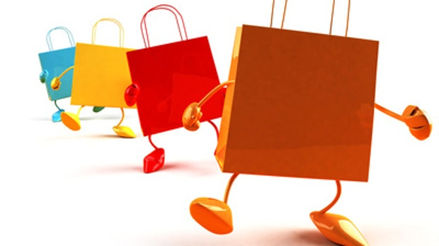 E-Commerce: 5 Best Practices aus Top-Onlineshops