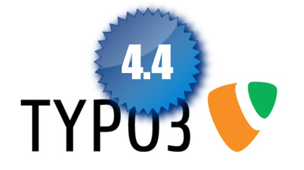 TYPO3 4.4: TYPO3 wird einsteigerfreundlicher, schöner, schneller - Hier die wichtigsten Neuerungen