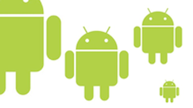 "Android 3.0: Neue Details zu Android ""Gingerbread"""