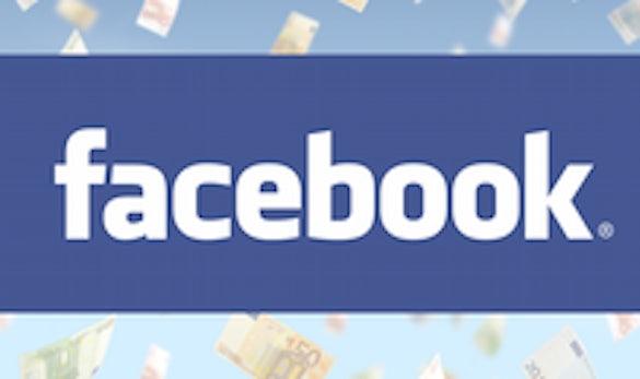 """F-Commerce: """"Facebook löst Amazon in fünf Jahren ab"""""""