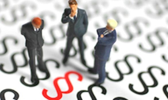 Das neue Widerrufsrecht 2011 – 10 Fragen und Antworten