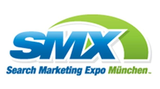 Search Marketing Expo München, Tag 1: Die heißesten Trends rund um SEO und SEM