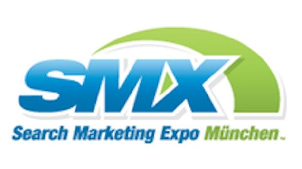 SMX München, Tag 2: Neueste Google-AdWords-Tipps und fiese Tricks