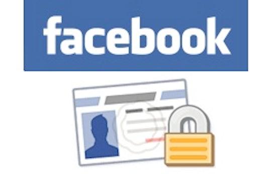 Verbraucherzentrale will Facebook mit Klage zu mehr Datenschutz zwingen