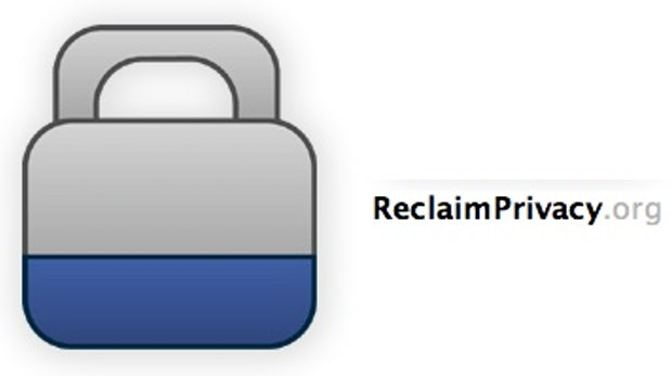 Reclaim Privacy: Facebook-Privacy-Einstellungen mit einem Klick prüfen