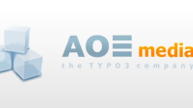 """Interview mit Kian Gould, AOE media - """"Von der Krise haben wir auch schon gehört"""" (Sponsored Post)"""