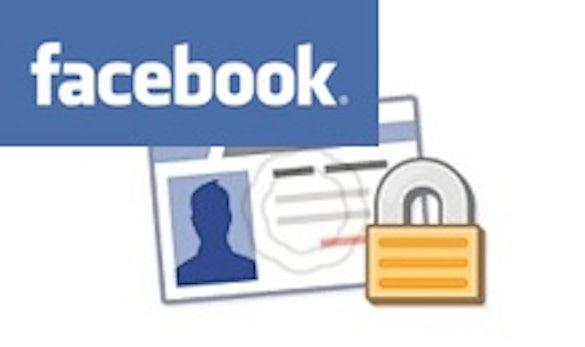 Soziale Werbeanzeigen auf Facebook – so schaltest du sie aus