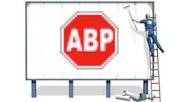 Business: Werbung vs AdBlocker - Ist die Negativspirale noch aufzuhalten?
