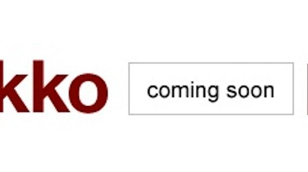 """""""Blekko"""": Neue Suchmaschine will die Websuche revolutionieren, aber kein Google-Killer sein"""