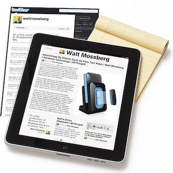 Flipboard 2.0 für Android: Personalisierte Magazine auf der Google-Plattform