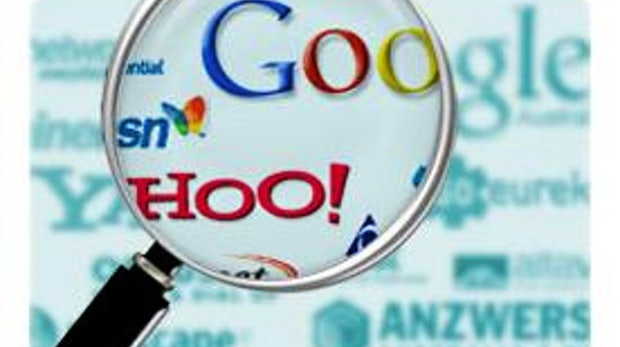 Google Search: Google experimentiert mit Previews in den Suchergebnissen