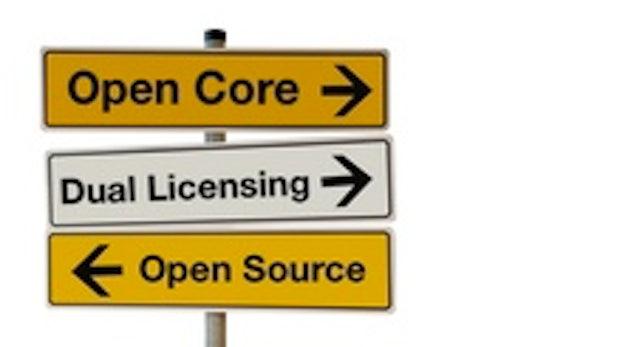 Debatte: Open Source am Scheideweg