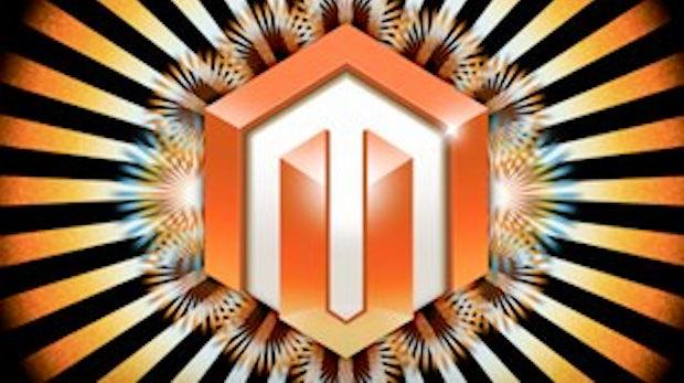 Basics: Basiswissen Magento-Templates - kaufen, gratis herunterladen oder individuell erstellen