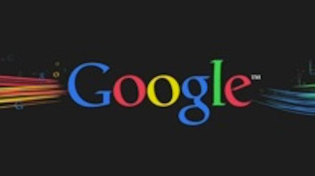 Google Search: Google Instant zeigt Suchergebnisse schon beim Eintippen
