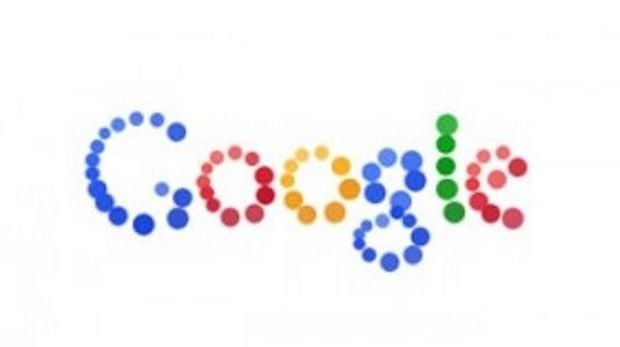 Google: Animierte Google Doodles als Vorboten neuer Suchfunktionen