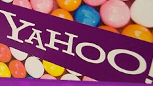 Yahoo will offenbar Delicious einstampfen