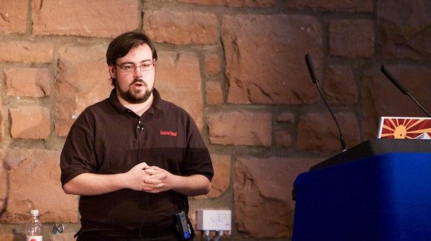Webentwicklung: Automatisches Flushing für Rails 3.1