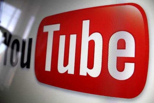 YouTube für iOS: Google präsentiert neue eigene App