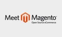 Veranstaltungstipp: Meet Magento #4.10 - Magento, E-Commerce, Business-Trends