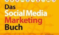 Sonder-Aktion: t3n-Abonnement inklusive gratis Social Media Marketing Buch