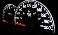 """TYPO3 """"Turbo Edition"""": 23 Tipps und Tricks für ein schnelleres TYPO3"""