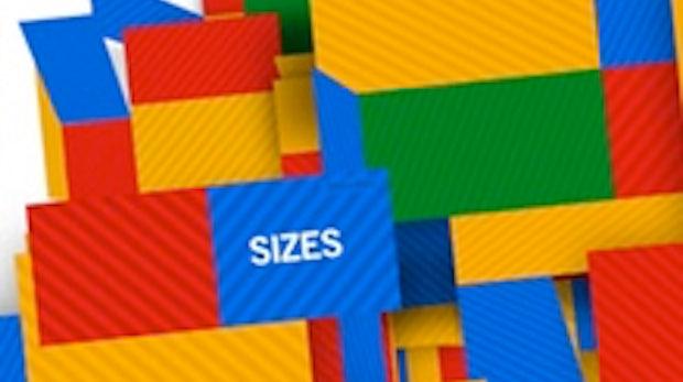 Online-Marketing: Bannerwerbung steht vor einer Revolution, sagt Google