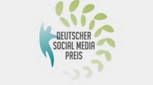 Die Gewinner des Social Media Preises 2010