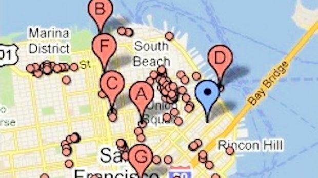 """Local Business: """"Google Boost"""" - Werbeprogramm für lokale Unternehmen gestartet"""