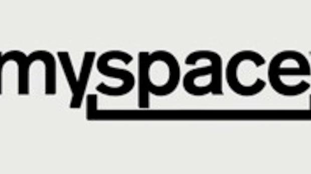 MySpace schließt deutsche Zentrale