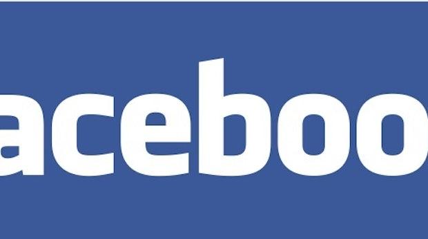 Facebook bringt Gesichtserkennung