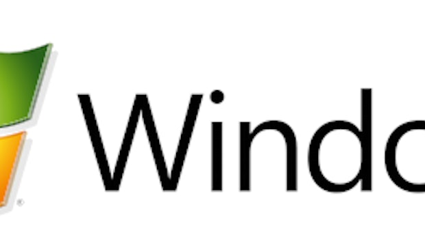 Windows 8 und Tablet PC – Microsoft geht in die Offensive