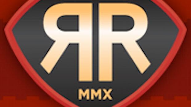 """Web App Wettbewerb: Die Gewinner des """"Rails Rumble 2010"""" - von spannend bis seltsam"""