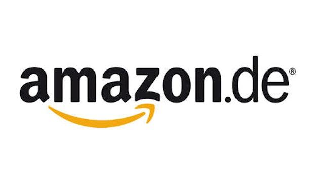 """Neuer Dienst """"Bezahlen über Amazon"""" - Bei gleichen Preisen ein PayPal-Killer?"""