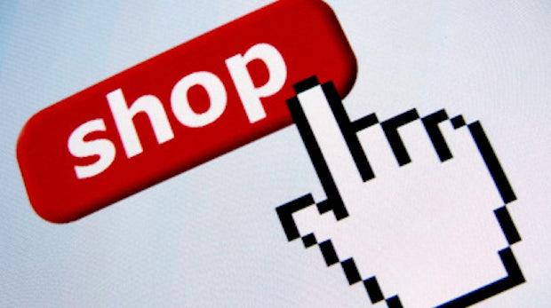 E-Commerce Icons: Die besten Sets im Überblick
