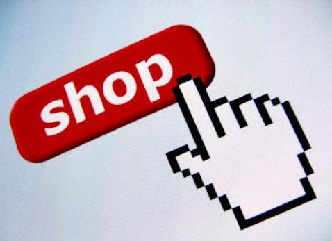 Mehr Erfolg beim Online-Verkauf – So steigert ihr die Conversion Rate