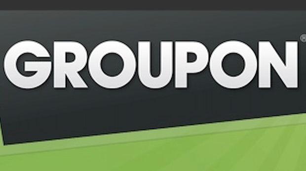 Google soll Interesse an Übernahme von Groupon haben