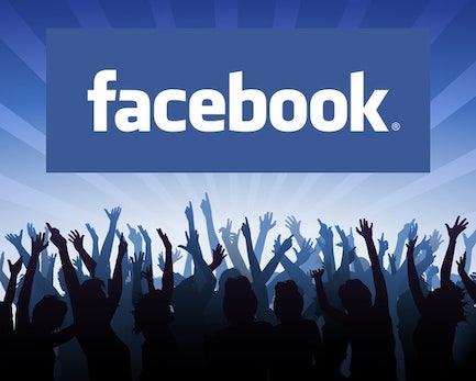 Facebook-Fans: Interagieren wirklich nur 1 Prozent mit Marken?