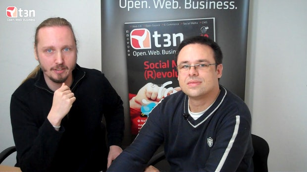 TechnikLOAD 13 - Webworker-Adventskalender, Design-Mag, HTML5 Storage, Angry Birds, Kinect und mehr